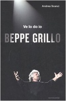 Frasi di Ve lo do io Beppe Grillo