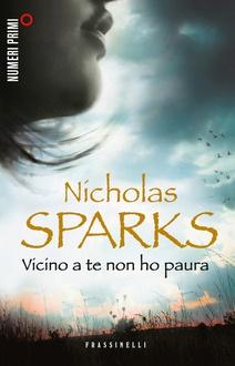 Frasi Di Nicholas Sparks Le Migliori Solo Su Frasi Celebri It