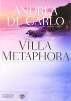Frasi di Villa Metaphora