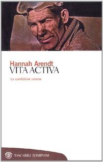 Libro Vita activa