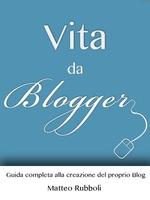 Frasi di Vita da Blogger