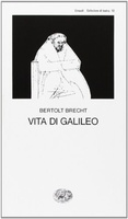 Frasi di Vita di Galileo