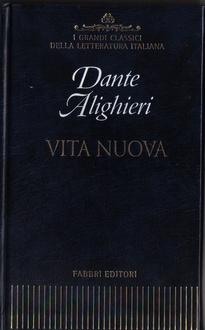 Frasi Di Dante Alighieri Le Migliori Solo Su Frasi Celebri It