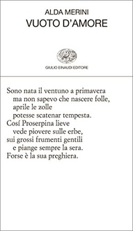 Frasi Di Vuoto D Amore Frasi Libro Frasi Celebri It