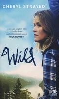 Frasi di Wild - una storia selvaggia di avventura e rinascita