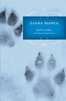 Frasi di Zanna bianca