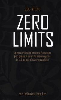 Libro Zero Limits