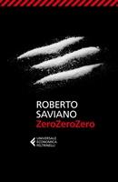 Frasi di Zero Zero Zero
