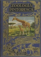 Frasi di Zoologia pintoresca