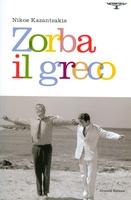 Frasi di Zorba il greco