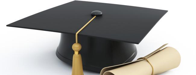 Diploma e Laurea