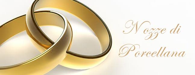 Auguri Matrimonio Tratte Da Libri : Frasi di auguri per le nozze porcellana celebri