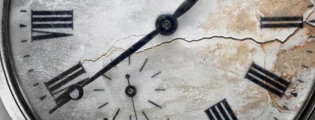 Tempo cronologico