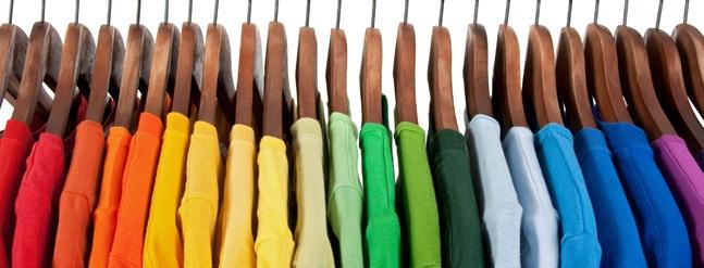 best loved e81d5 a1153 Proverbi sui vestiti e sull'abbigliamento – Frasi Celebri .it