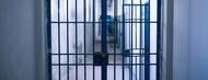 Lettere dal carcere