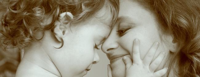 Amore familiare