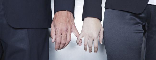 frasi celebri sulla vita di coppia