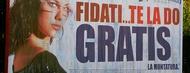 Slogan pubblicitari
