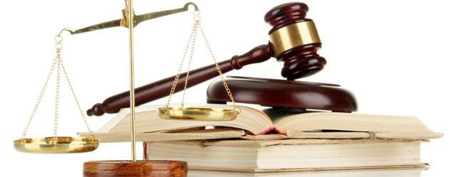 Diritto e Avvocati