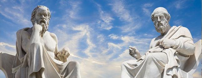 Filosofia e filosofi
