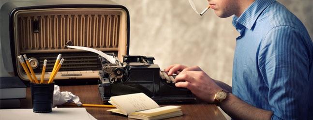 Giornalismo e Giornalisti