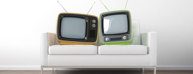 Radio TV e Presentatori