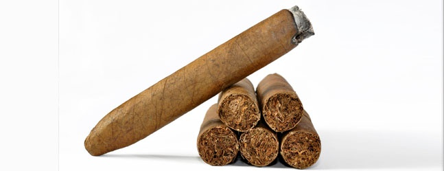 Ali di carato un modo facile di smettere di fumare