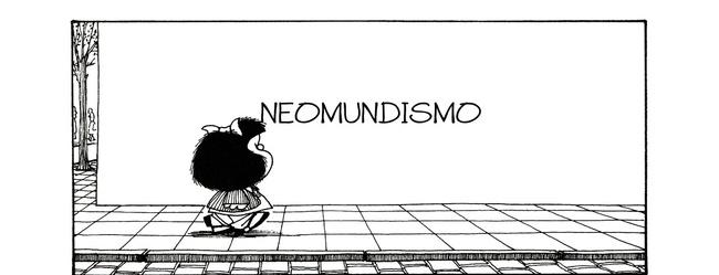 Frasi Divertenti Di Mafalda Frasi Celebri It