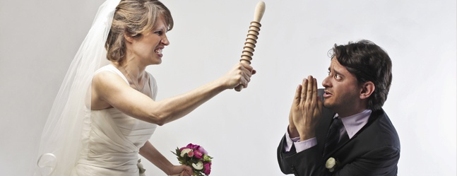 Frasi Scherzose Sul Matrimonio.Frasi Divertenti Sul Matrimonio Frasi Celebri It
