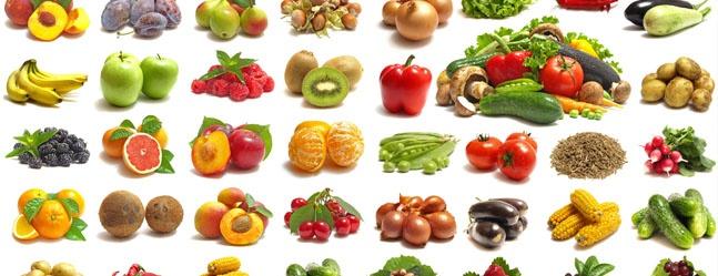 Citazioni E Aforismi Sull Alimentazione Frasi Celebri It
