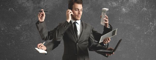 Preferenza Frasi motivazionali sulla carriera – Frasi Celebri .it MQ22