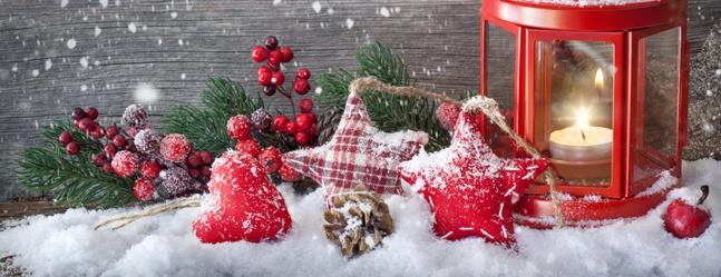Frasi Di Auguri Per Il Natale Frasi Celebri It