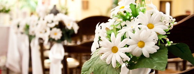Auguri Matrimonio Amici Intimi : Frasi di auguri per il matrimonio celebri