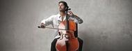 Musica Musicisti e Cantanti