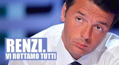 Risultati immagini per Inserisci qui il titolo Il nuovo partito di Matteo Renzi: cosa si sa finora e quando potrebbe partire