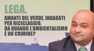 La Lega Nord ristruttura...casa!