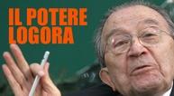 Anche Andreotti muore