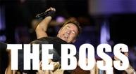 Il Boss ama Milano
