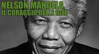 Mandela è morto