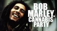 I 70 anni di Bob Marley