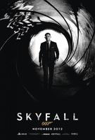 Frasi di 007: Skyfall