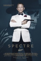 Frasi di 007: Spectre