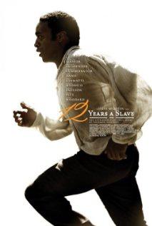 Film 12 anni schiavo