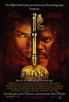 Film 1408