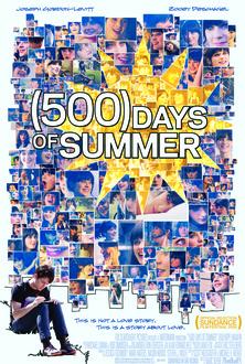 Frasi di (500) giorni insieme