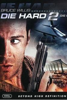 Frasi di 58 minuti per morire - Die Harder