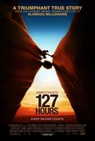 Frasi di 127 ore
