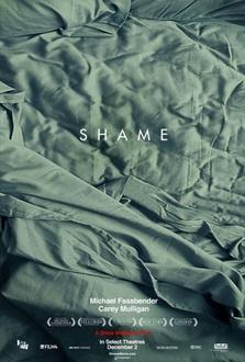 Frasi di Shame