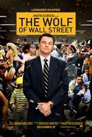 Frasi di The Wolf of Wall Street