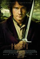 Frasi di Lo Hobbit - Un viaggio inaspettato
